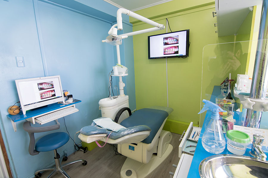 clinica_dentalart_10